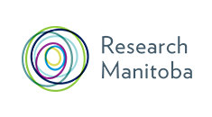 Manitoba Health Research Council
