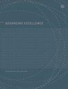 cover-2015-16-annual-report
